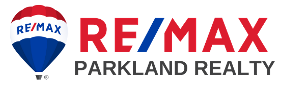 REMAX Parkland Realty